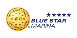 IMCI BLue Star Marina