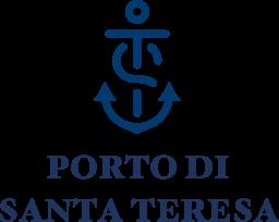 marina di santa teresa